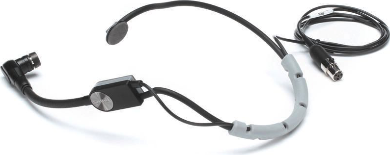 shure sm35 xlr prof headset kondensator niere eventag online shop. Black Bedroom Furniture Sets. Home Design Ideas